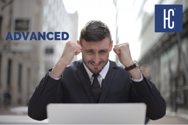 Techniques de vente - Vendre avec la méthode LEAD® - COMPACT