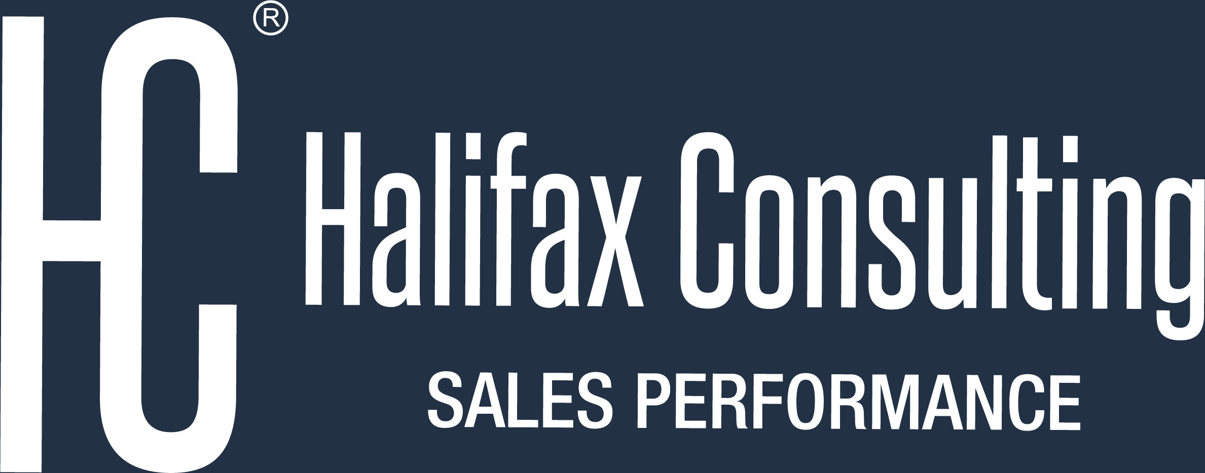 Formations en ligne Halifax Consulting